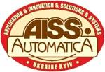 Компания «Вектор» Киев - премьер дистрибьютор MOXA представит продукцию MOXA на 7 международной специализированной выставке «AISS-AutomaticA-2011»22–24 ноября в Киеве